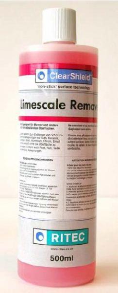 Limescale Remover 500 ml